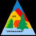 KP Zrenjanin