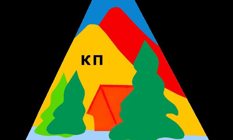 KP Zrenjanin Logo