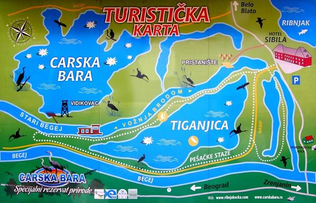 carska_bara_str