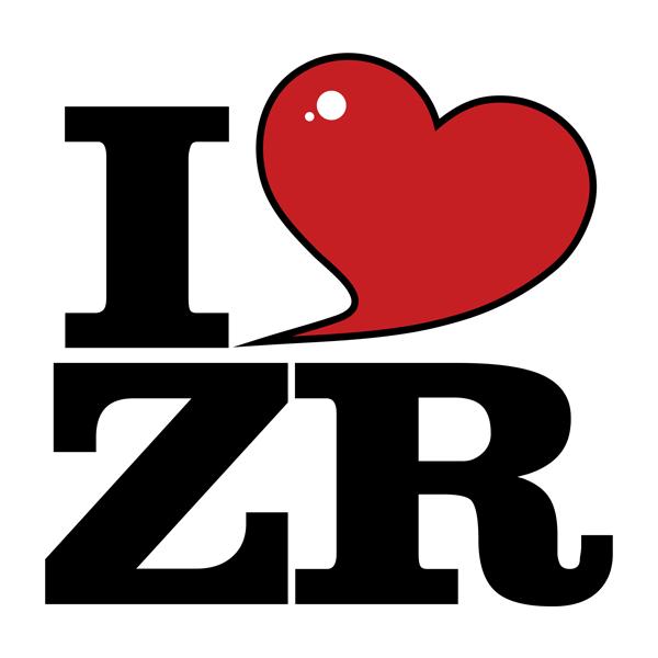 i-love-zrenjanin-logo